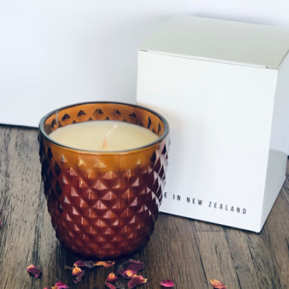SOY CANDLES - GIFTS1