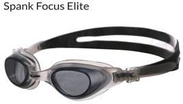 Spank Focus Elite Goggle
