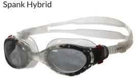 Spank Hybrid Goggle