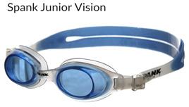 Spank Junior Vision Goggle