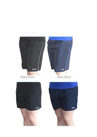 Spank Multi Sport Short & Boardie - Unisex