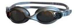 Spank Nasty Goggle