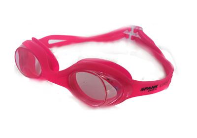 Spank Nipper - XXS Goggle