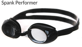 Spank Performer Goggle