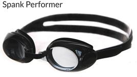 Spank Performer Goggle