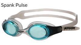 Spank Pulse Goggle