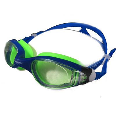 Spank Torpedo GT Goggle