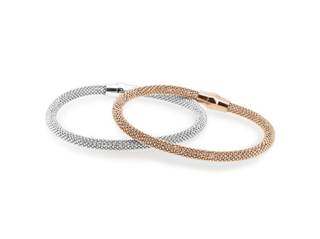Sparkly Magnetic Bracelet
