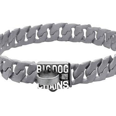 Big Dog Chains - The Spartan