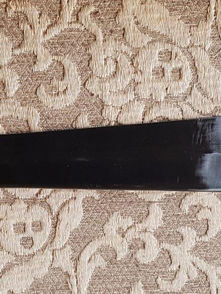 Spear 3 - Generic 45 cm Spear Head