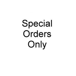 Special Order Payment $1