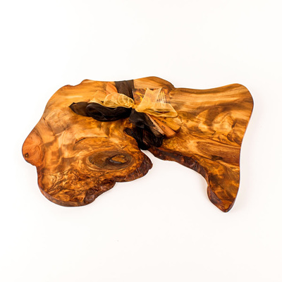Special Rustic Ancient Kauri Boards