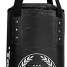 Special Softy Bags - Punch Soft Boxing Bag