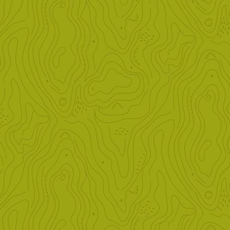 Spectrum Green NT80360102