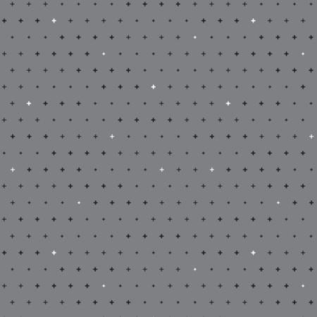 Spectrum Grey NT80360107