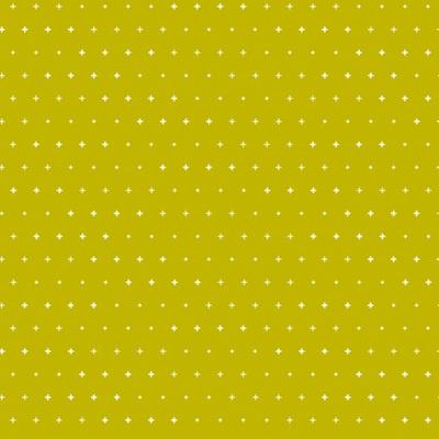 Spectrum Mustard NT80360104