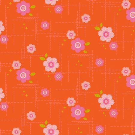 Spectrum Orange NT80360109