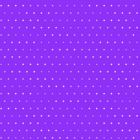 Spectrum Purple NT80360106
