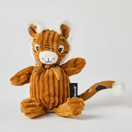 SPECULOS THE TIGER SOFT TOY