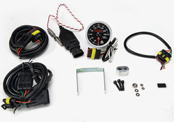 SPEED SENSOR STREET KIT