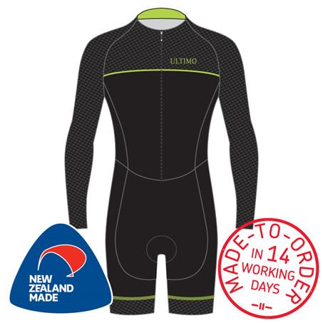Speedsuits (Club, Centre & Retail)
