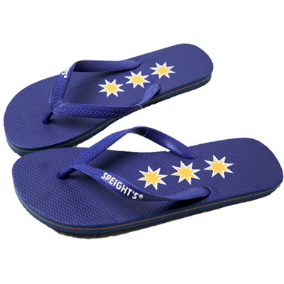 Speights Jandals