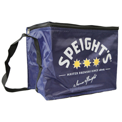 Speights Mini Cooler Bag