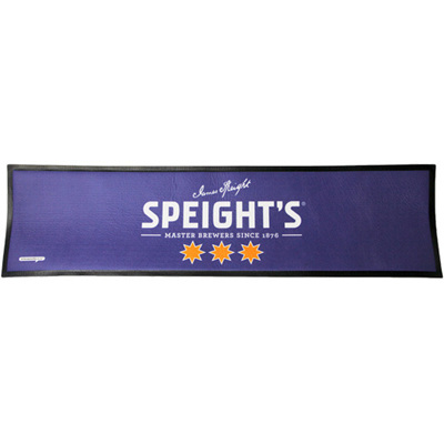 Speights Rubber Bar Mat