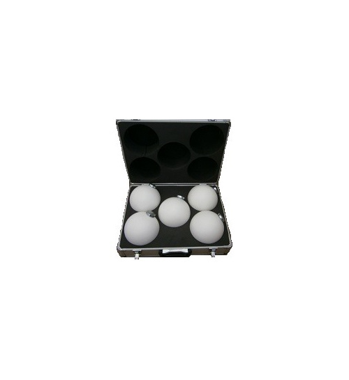 Sphere targets 145mm diameter