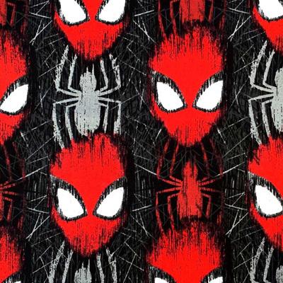 Spiderman - Head