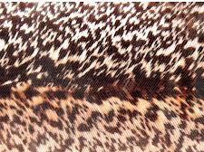 Spirit River Mottled Nymph Skin