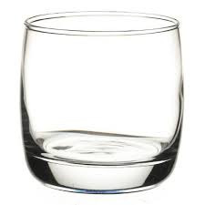Spirit/Water Glass 310ml