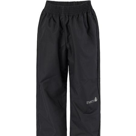 Splash Pants