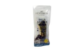 Split Deer Antler - Large
