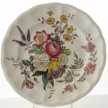 Spode Gainsborough pattern