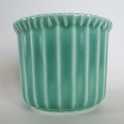 Royal Jade