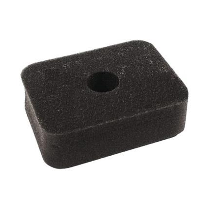 Sponge Air Filter for GX120, GX160 & GX200