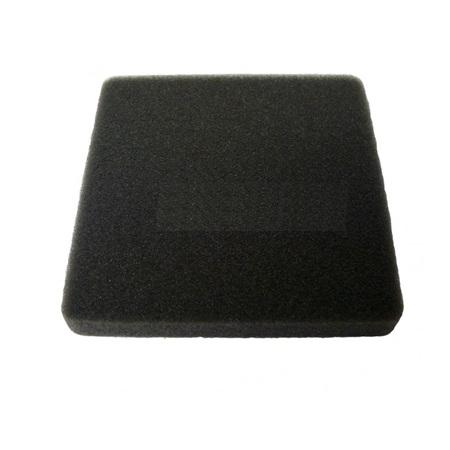 Sponge Filter Element Complete for GXH50, GXV50 engines