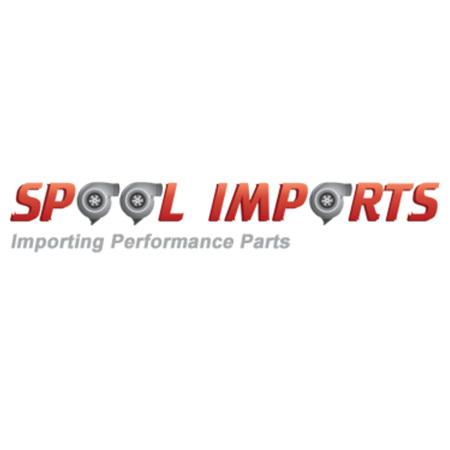 Spool Imports
