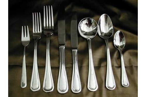 Spoon Soup Provence