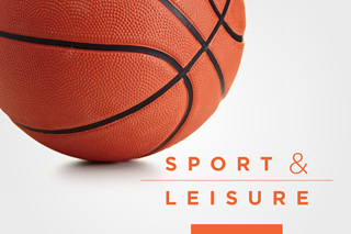 Sports & Leisure