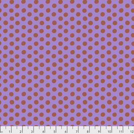 Spot Autumn PWGP070146
