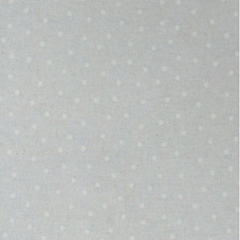 SPOT BACKERS COL. 101 WHITE/WHITE