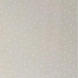 SPOT BACKERS COL. 102 WHITE/CREAM