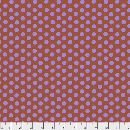 Spot Cinnamon PWGP070252