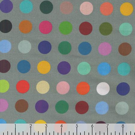 Spot Grey 52478D-4