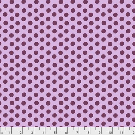 Spot Mauve PWGP070127
