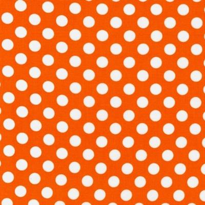 Spot On - Orange