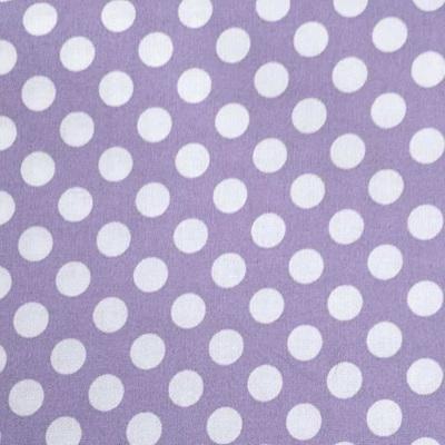 Spot On - Violet