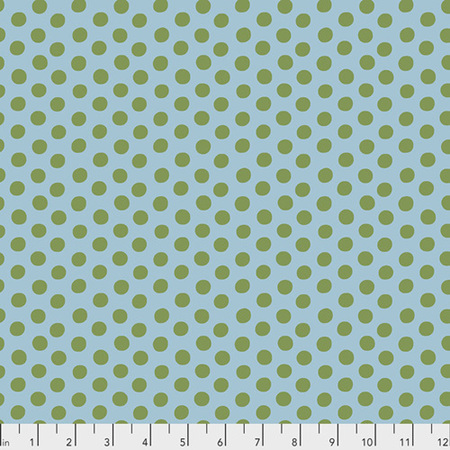 Spot Sage PWGP070222